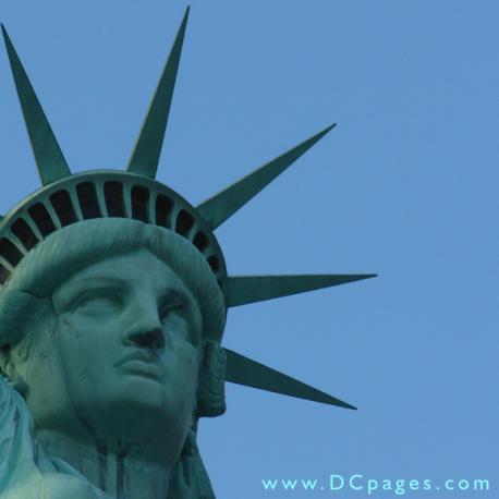 statue of liberty-40